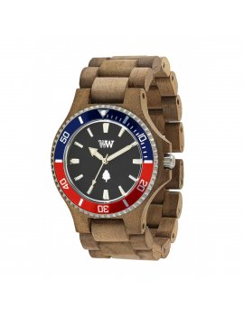 DATE MB WEWOOD