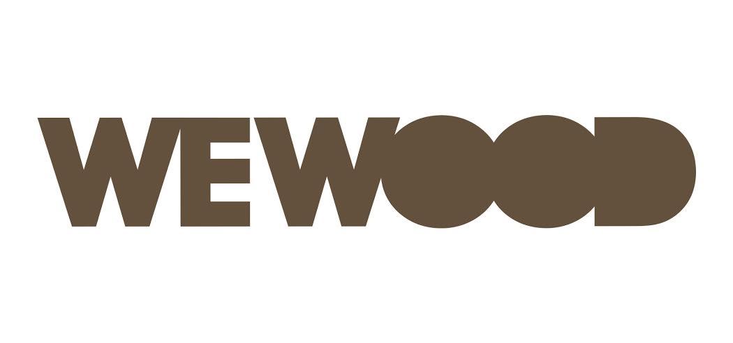 Wewood