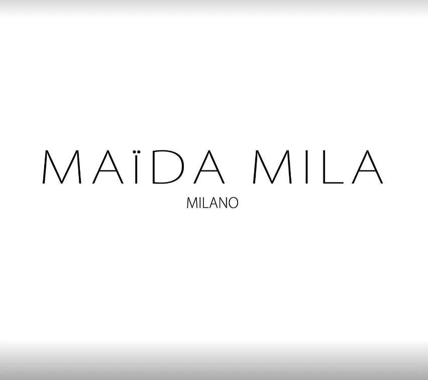 MAIDA MILA