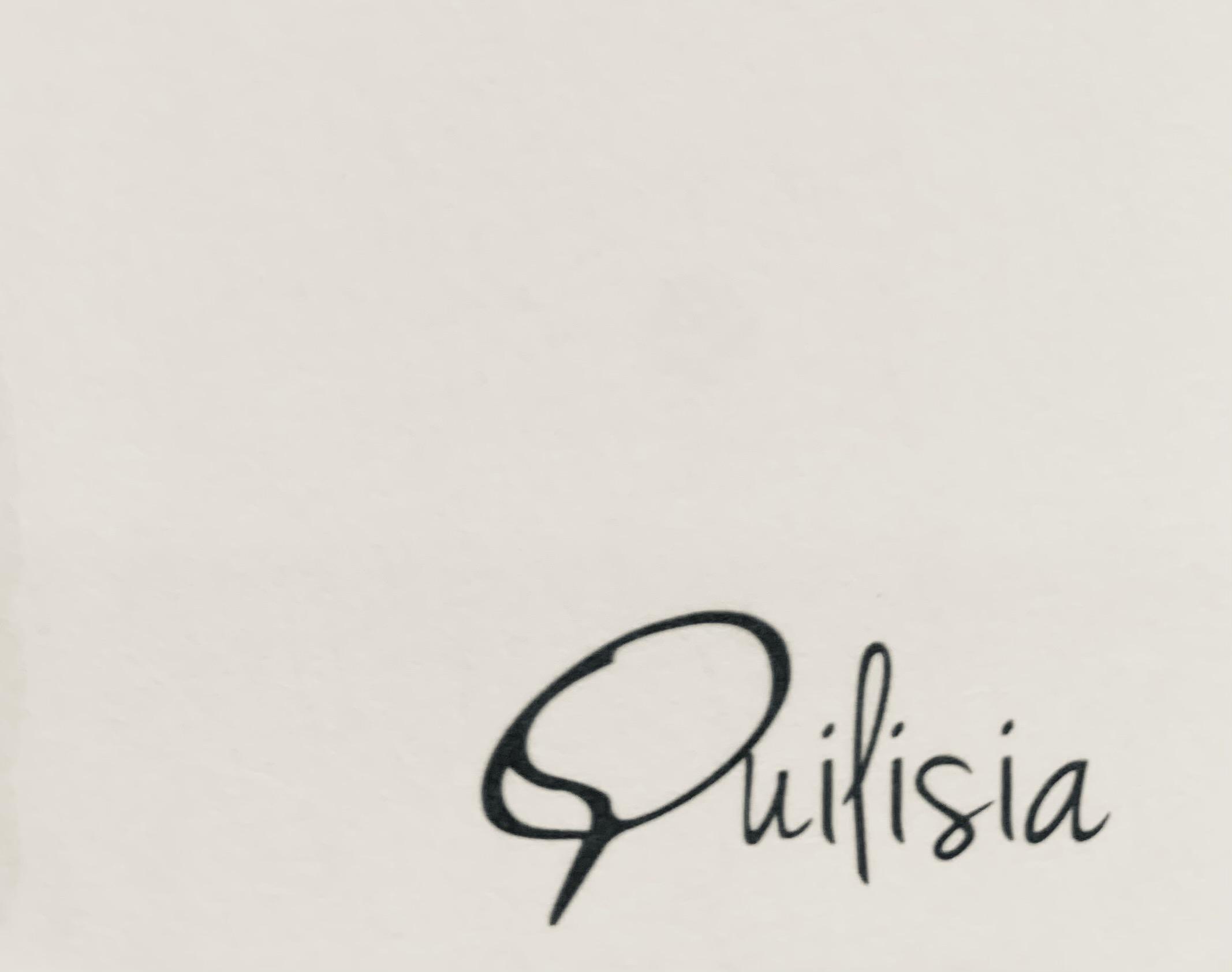 QUILISIA
