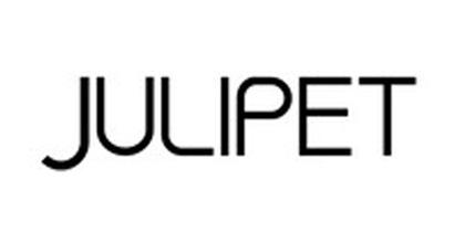 JULIPET